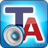 NextUp TextAloud