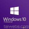 Microsoft Windows Pre-activated