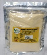 Taj Agro Supplier of egg whole eggs, Spray dried hen egg whole powder, egg hen whole ensures the best output for your product, Taj Agro Contact us Egg Powder exporters, egg frozen wholesalers, Taj Agro is verified Egg whole manufacturers, egg whole suppliers in India, egg powder Mumbai producers, egg albumen retailers and traders in India, egg powder exporters