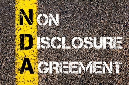 6 wskazówek, jak powinna wyglądać dobra umowa o zachowaniu poufności (NDA, non-disclosure agreement)