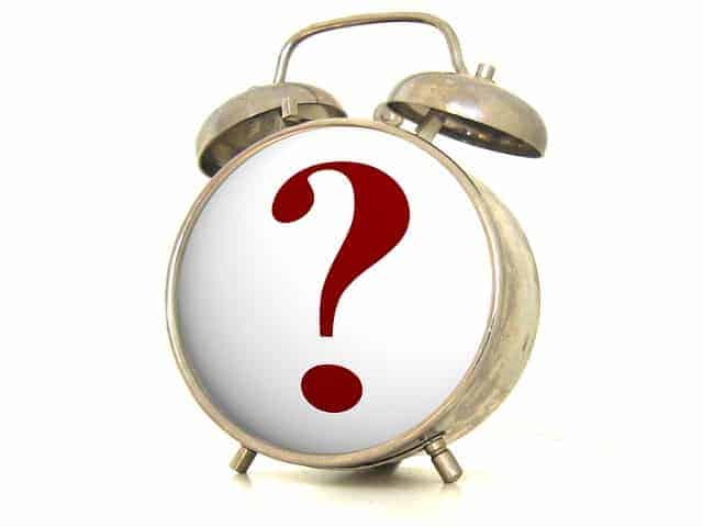 Czy tajemnica przedsiębiorstwa może trwać przez czas nieograniczony?