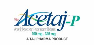Aceclofenac And Paracetamol Aceclofenac and Paracetamol Tablets BP 100mg/325mg suppliers in India, Aceclofenac and Paracetamol Tablets BP 100mg/325mg side effects, drug supplier, Quality Aceclofenac and Paracetamol Tablets BP 100mg/325mg