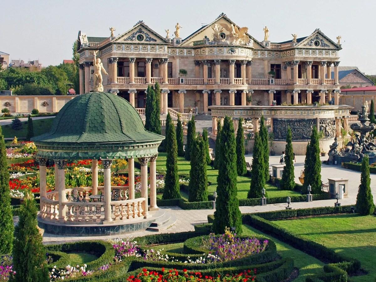 Taj Pharma Russia and CIS, Taj Pharma in Armenia, Taj generics in Armenia Yeravan