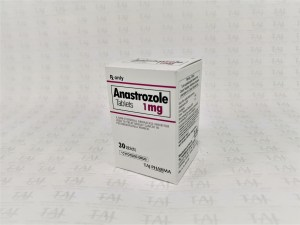 Taj Pharmaceuticals manufacturer of Anastrozole Tablets 1mg, Anastrozole Tablets 1mg manufacturer in India TajPharma India, India based manufacturing company of Anastrozole Tablets 1mg anastrozole treat breast cancer in women after menopause. Anastrozole Tablets 1mg Taj Pharma Mumbai Anastrozole Tablets 1mg anticancer side effects uses contraindications Taj Pharmaceuticals Mumbai India