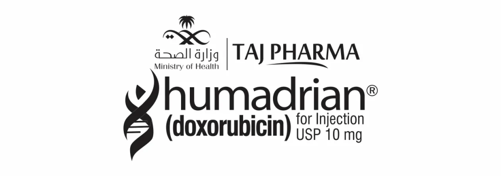 Doxorubicin to treat certain types of bladder, breast, lung, stomach, and ovarian cancer; Hodgkin's lymphoma (Hodgkin's disease) and non-Hodgkin's lymphoma