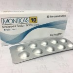 Montelukast Sodium Tablet 10mg at best price, Montelukast Sodium Tablet 10mg manufacturers, suppliers, dealers, traders, exporters, Find updated listings of Montelukast Sodium Tablet 10mg manufacturers, Montelukast Sodium Tablet 10mg suppliers, Montelukast Sodium Tablet 10mg exporters and manufacturing companies from India, Montelukast Sodium Tablet 10mg, Montelukast Sodium Tablet 10mg manufacturers, Montelukast Sodium Tablet 10mg suppliers