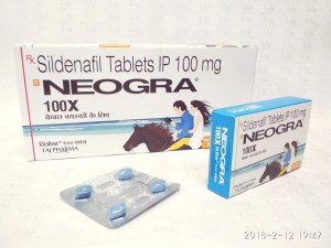 Neogra Tablets 100X (Sildenafil Citrate)Sildenafil Citrate IP 100mg Tablets (NEOGRA) manufacturer in India {Taj Pharmaceuticals}; best quality supplier and exporter of Sildenafil Citrate IP 100mg Tablets (NEOGRA) #TajPharmaceuticals #Neogra #Sildenafil Citrate IP 100mg Tablets #Neogra #Sildenafil Citrate IP 100mg Tablets (NEOGRA)