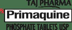 Primaquine Phosphate Tablets, Primaquine Phosphate Tablets manufacturer in India, chloroquine tablet dosage for adults, Primaquine Phosphate tablets, Primaquine Phosphate tablets price, Primaquine Phosphate tablet, Primaquine Phosphate tablets for sale, Primaquine Phosphate tablets dose
