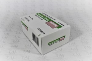 Tamoxifen citrate tablets USP 40mg Taj Pharma India Leading Tamoxifen Citrate Tablets USP 40mg Manufacturers, Suppliers in India Taj Pharmaceuticals, one of the leading Tamoxifen Citrate Tablets USP 40mg Manufacturers in India brings the best-quality products. The company carries the rich experience in the niche. Taj Pharmaceuticals is reputed manufacturer and Tamoxifen Citrate Tablets USP 40mg suppliers in India prefer Taj Pharmaceuticals due to the reliability and purity of products. Taj Pharmaceuticals, the well-known API Manufacturer in India gives the assurance of high-quality and purity. The stringent quality-control ensures that every batch of the drug brings a consistent standard. As, we can cater business queries from the following geographies: Turkey, Cyprus, Guatemala, El Salvador, Cayman Island, Jamaica, Mozambique, Ecuador, Colombia, Malawi, St Lucia, Papua New Guinea, Gambia, Venezuela, Trinidad & Tobago, Somalia, Guyana, Libya, Seychelles, All West Indies Country, Sierra Leone