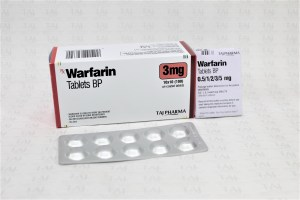 Warfarin Sodium tablets drug, expectorant, Antitussives And Mucolytics supplier, Warfarin Sodium tablets buyer, exporters of wholesale Warfarin Sodium tablets, Warfarin Sodium tablets process, buying Warfarin Sodium tablets, Exporters, suppliers, raders in India, vendors