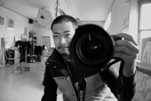 田島源夫写真事務所