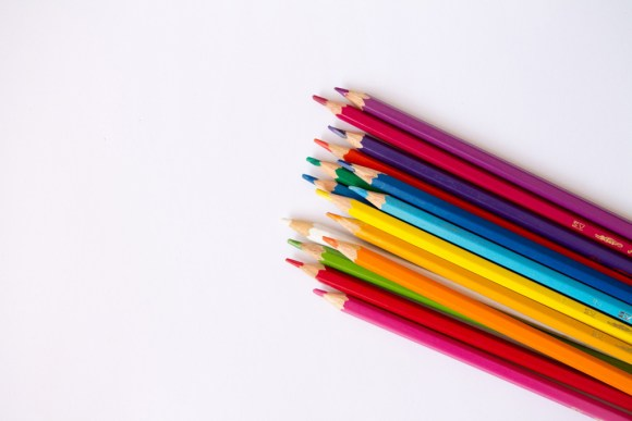 color_pencil