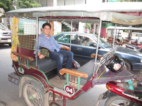 tuktuku2