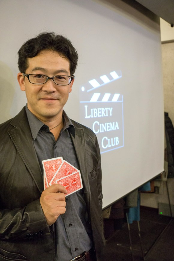 Liberty_Cinema_Club_20151023