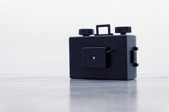 pinhole_camera