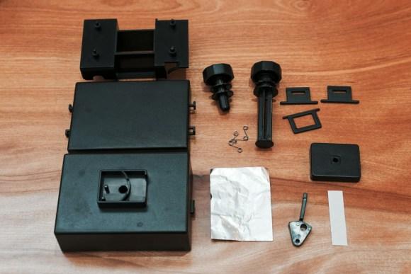 pinhole_camera_parts