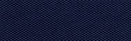 nylon-azul-marino