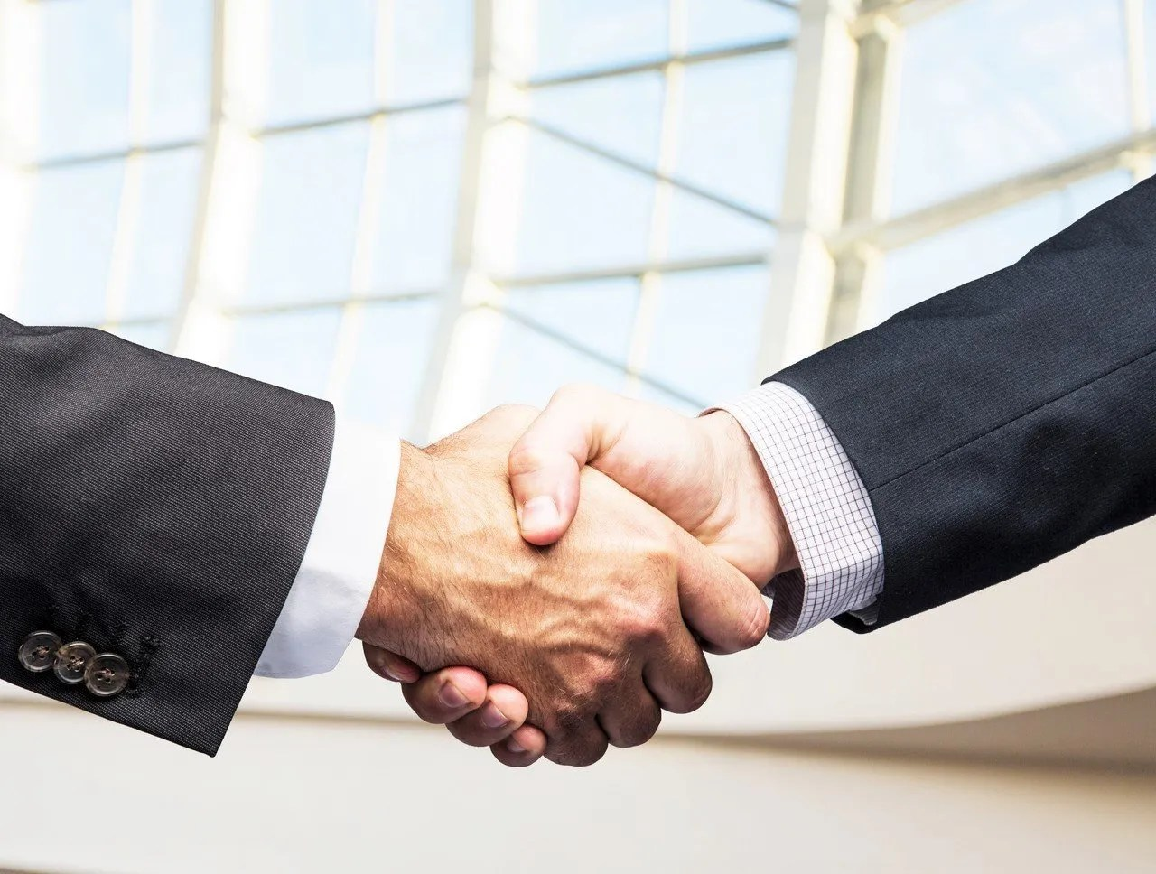 WHO signs MOU with International Generic and Biosimilar Medicines Association to promote access