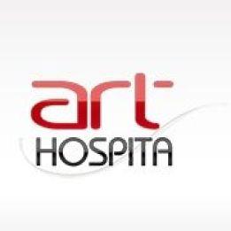 مستشفى أرت هوسبيتا Hospita