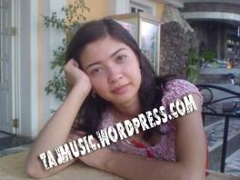 Мичгона Хакимова - Mijgona Hakimova (9)