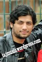 Садриддин Начмиддин - Sadriddin Najmiddin (36)