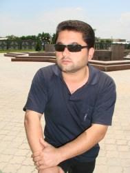 Сухроби Махмуд_1