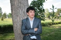 Шахзоди Даврон_1 (5)