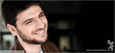 Sami Yusuf 1 (19)