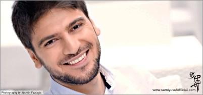 Sami Yusuf 1 (24)