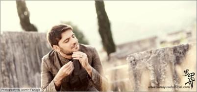 Sami Yusuf 1 (36)