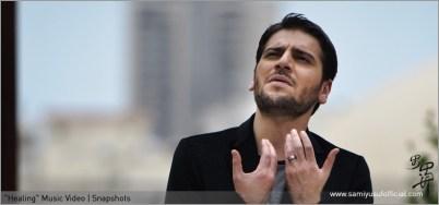 Sami Yusuf 1 (38)