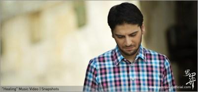 Sami Yusuf 1 (41)