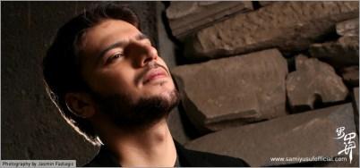 Sami Yusuf 1 (44)