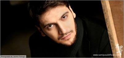 Sami Yusuf 1 (60)