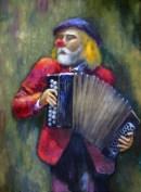 2010_уличный-музыкант
