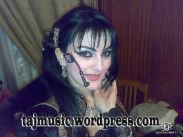 Фарзонаи Хуршед - Farzonai Khurshed (12)