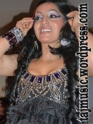 Shabnami Surayo - Шабнами Сурай (2)