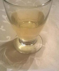 jabucni-ocat