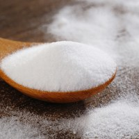 Cudowna mieszanka na raka: cytryna + soda oczyszczona