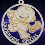 medaliai_sveciams (7)