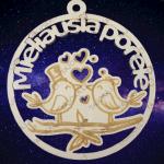 medaliai_sveciams (9)