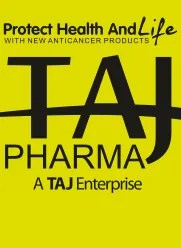 Taj Pharma India Taj Pharmaceuticals