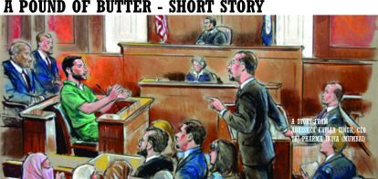 a-pound-of-butter-short-story