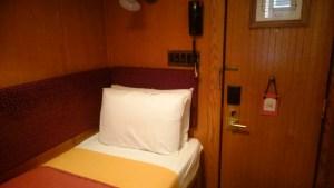 Hotel Jane01