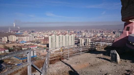 ulaanbaatar03
