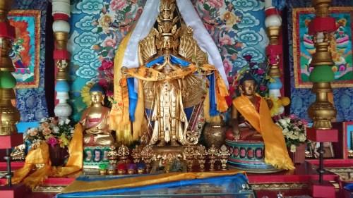Aryapala Meditation & Initiation Center03