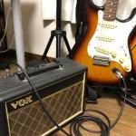 ギター初心者、おすすめ初心者セット5選〜最初は予算に応じて買えるもので良し!