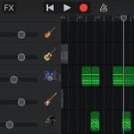 ギターの有用なスマホアプリ5選〜割と実用的なアプリです!〜