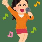 カラオケ、自宅で手軽に楽しめるマイク5選〜コロナ禍でおうちカラオケ推奨〜