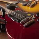 学生、音楽、部活、勉強の両立の道〜ギターのために時間をつくる